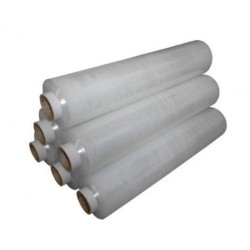 Large Strong Pallet Shrink Wrap