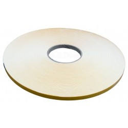 Double Sided Trim Foam Tape