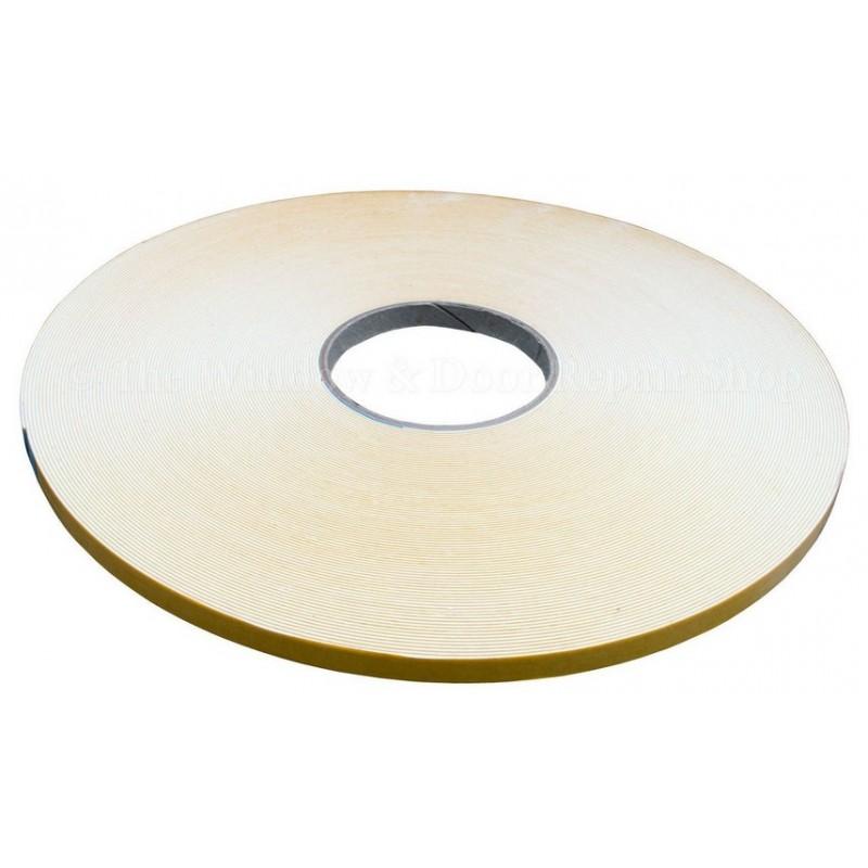 Double Sided Trim Foam Tape