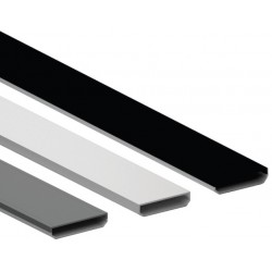 High Performance Warm Edge Bar