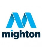 Mighton